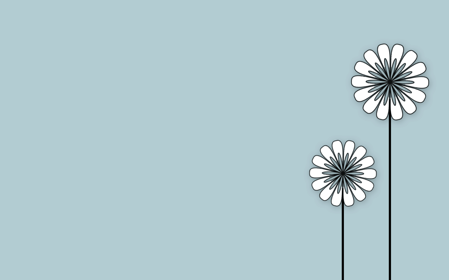 Background Minimalist Desktop Wallpaper Hd 22 Seni Desain
