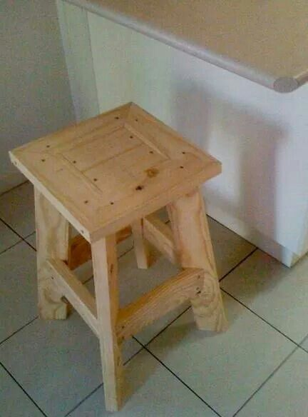 kitchen stool top view kitchen stools step stool on kitchen interior top view id=93001