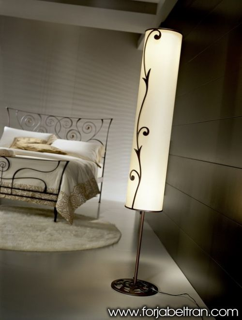 L mparas y apliques para el hogar decoracion beltran tu - Apliques y lamparas ...