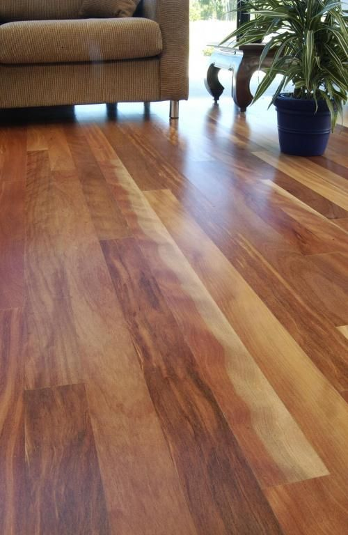 timber floor design ideas get inspired by photos of timber floor rh pinterest com
