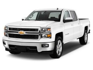 i d rather ride in a chevy truck than a ferrari google search rh pinterest co uk 2014 chevy silverado a/c belt 2014 chevy silverado a/c condenser