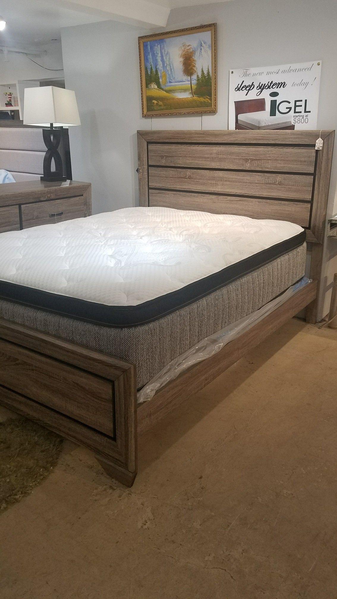 dci furniture beds on sale furniture pinterest bedroom rh pinterest com