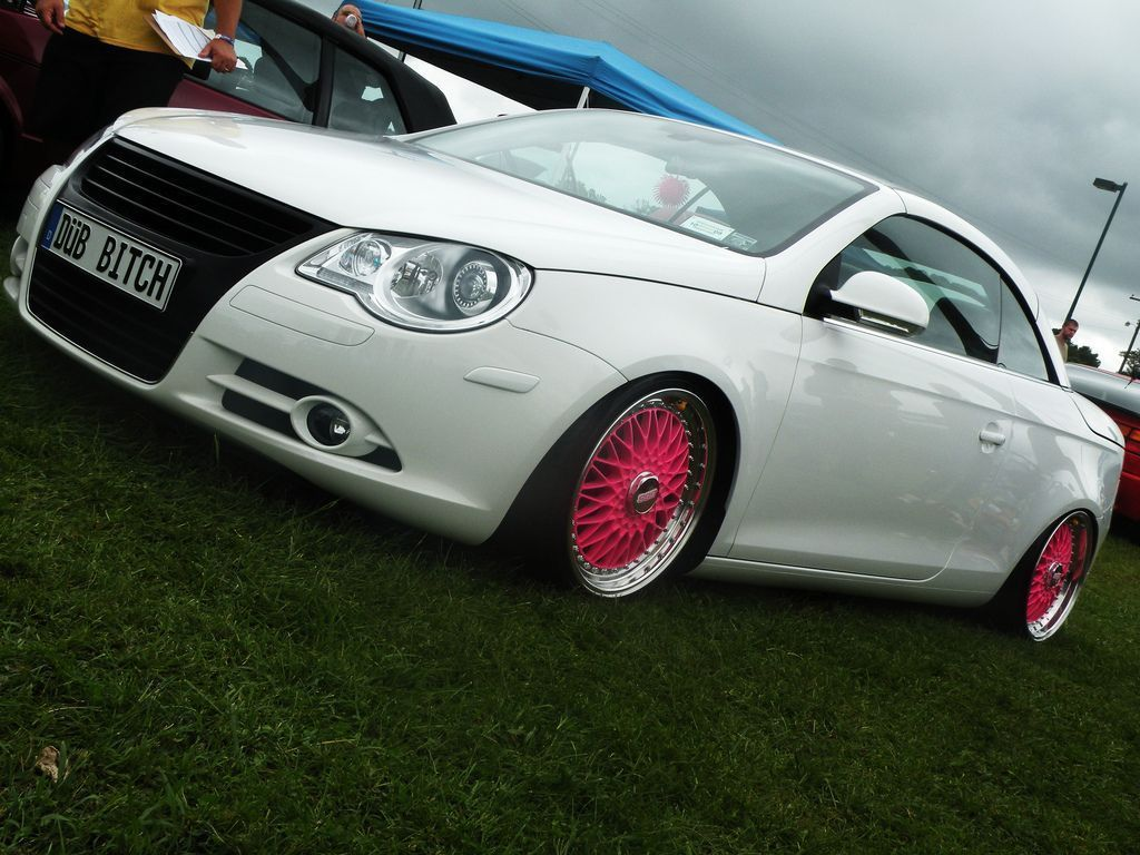 vw Eos, hot pink rims #pinkrims vw Eos, hot pink rims #pinkrims vw Eos, hot pink rims #pinkrims vw Eos, hot pink rims #pinkrims vw Eos, hot pink rims #pinkrims vw Eos, hot pink rims #pinkrims vw Eos, hot pink rims #pinkrims vw Eos, hot pink rims #pinkrims vw Eos, hot pink rims #pinkrims vw Eos, hot pink rims #pinkrims vw Eos, hot pink rims #pinkrims vw Eos, hot pink rims #pinkrims vw Eos, hot pink rims #pinkrims vw Eos, hot pink rims #pinkrims vw Eos, hot pink rims #pinkrims vw Eos, hot pink rim #pinkrims