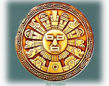 Poema El Sol Inti Rayme Buscar Con Google Por Do Sol Deuses Incas Deus Sol