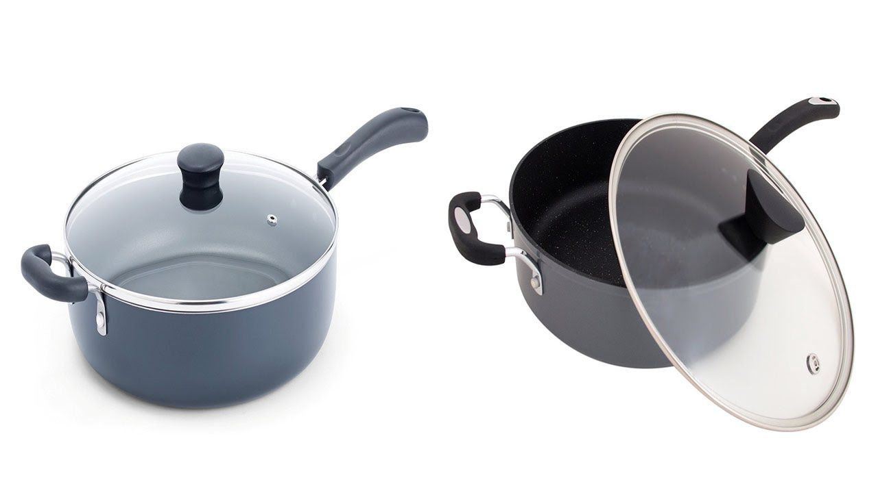 top 5 best pan reviews best stainless steel frying pan best pans rh pinterest cl