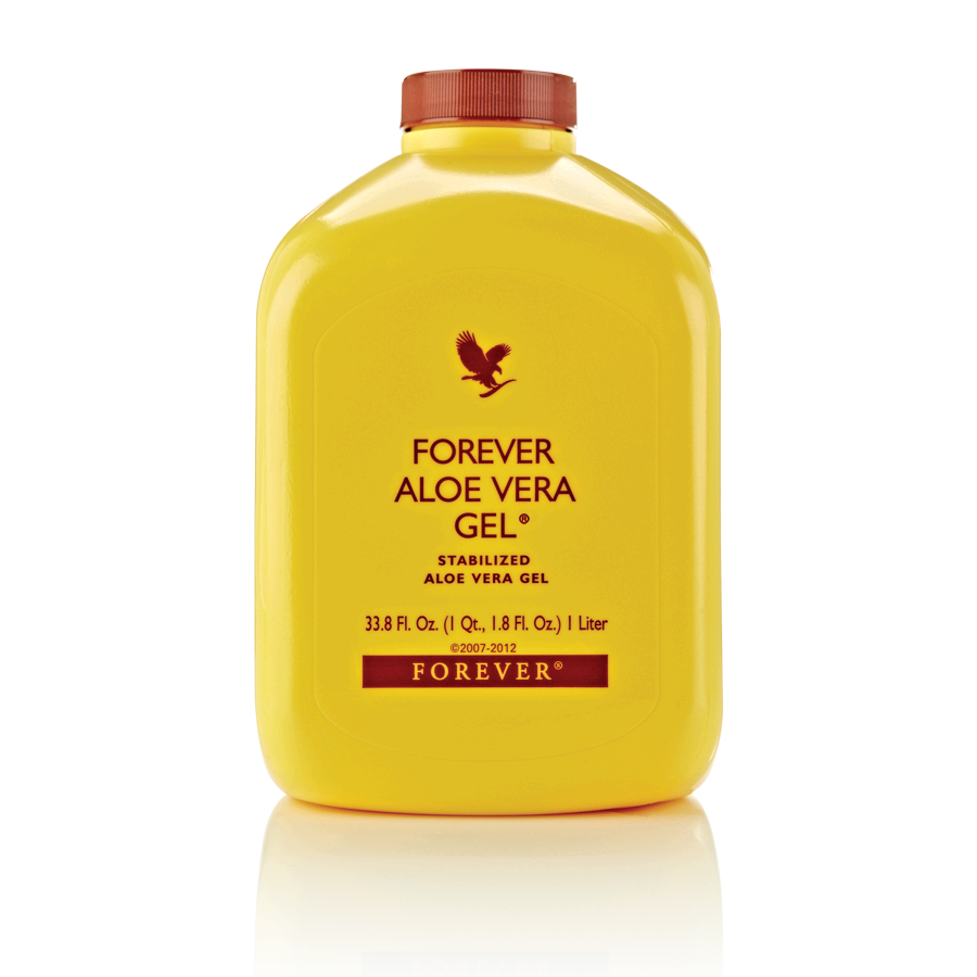 Forever Aloe Vera Gel Aloe Vera Gel Forever Forever Aloe Productos Imperecederos