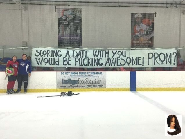 #hockey #Hoco Proposals Ideas hockey #Promposal Hockey Promposal!! Hockey Promposal!! #hocoproposalsideas #hockey #Hoco Proposals Ideas hockey #Promposal Hockey Promposal!! Hockey Promposal!! #hocoproposalsideas