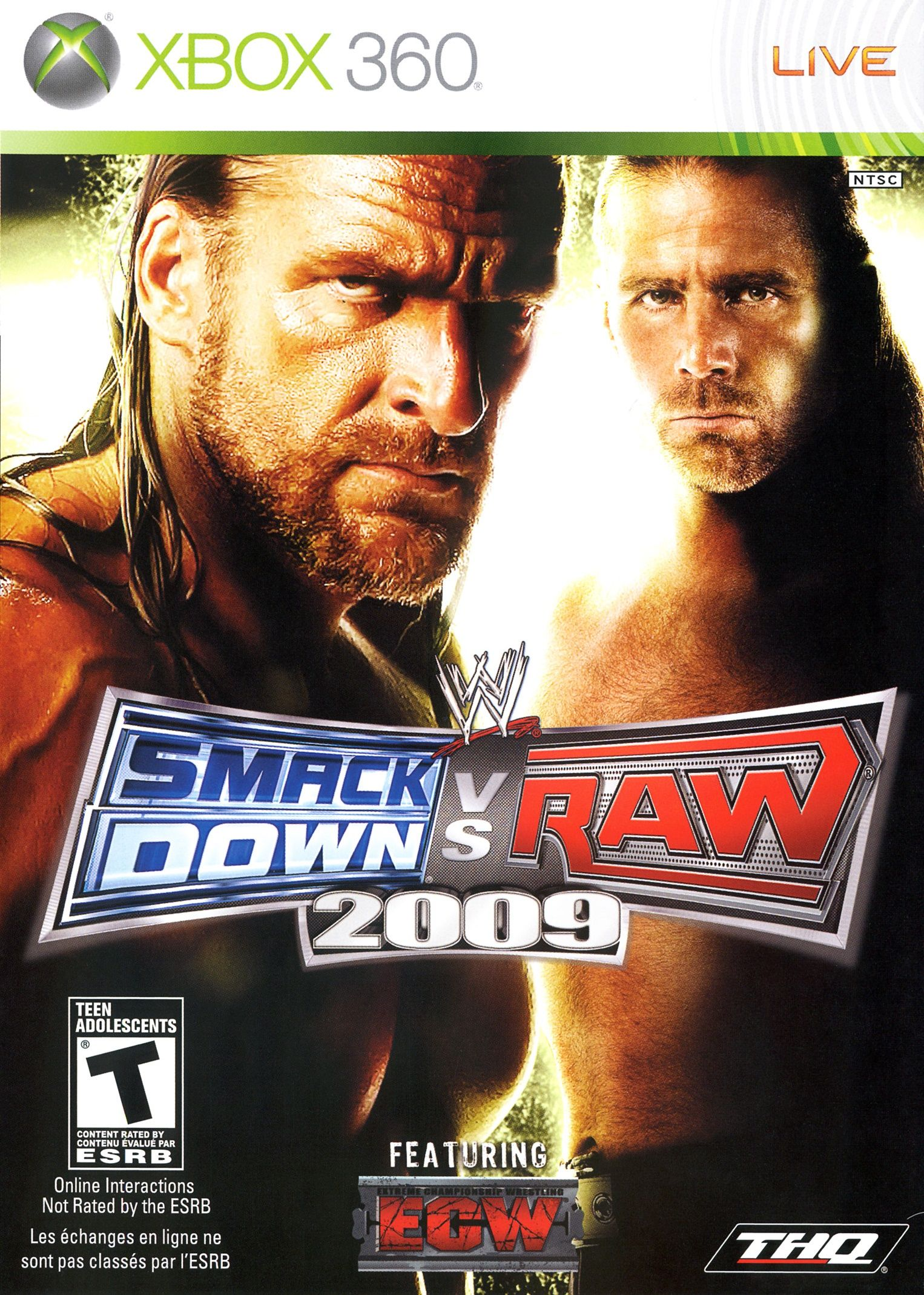 Pin by Aaron Viles on Xbox (With images) Wwe game, Wii