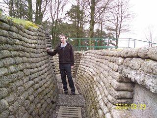 Concrete 39 Bag 39 Retaining Wall Concrete Retaining Walls Retaining Wall Building A Retaining Wall