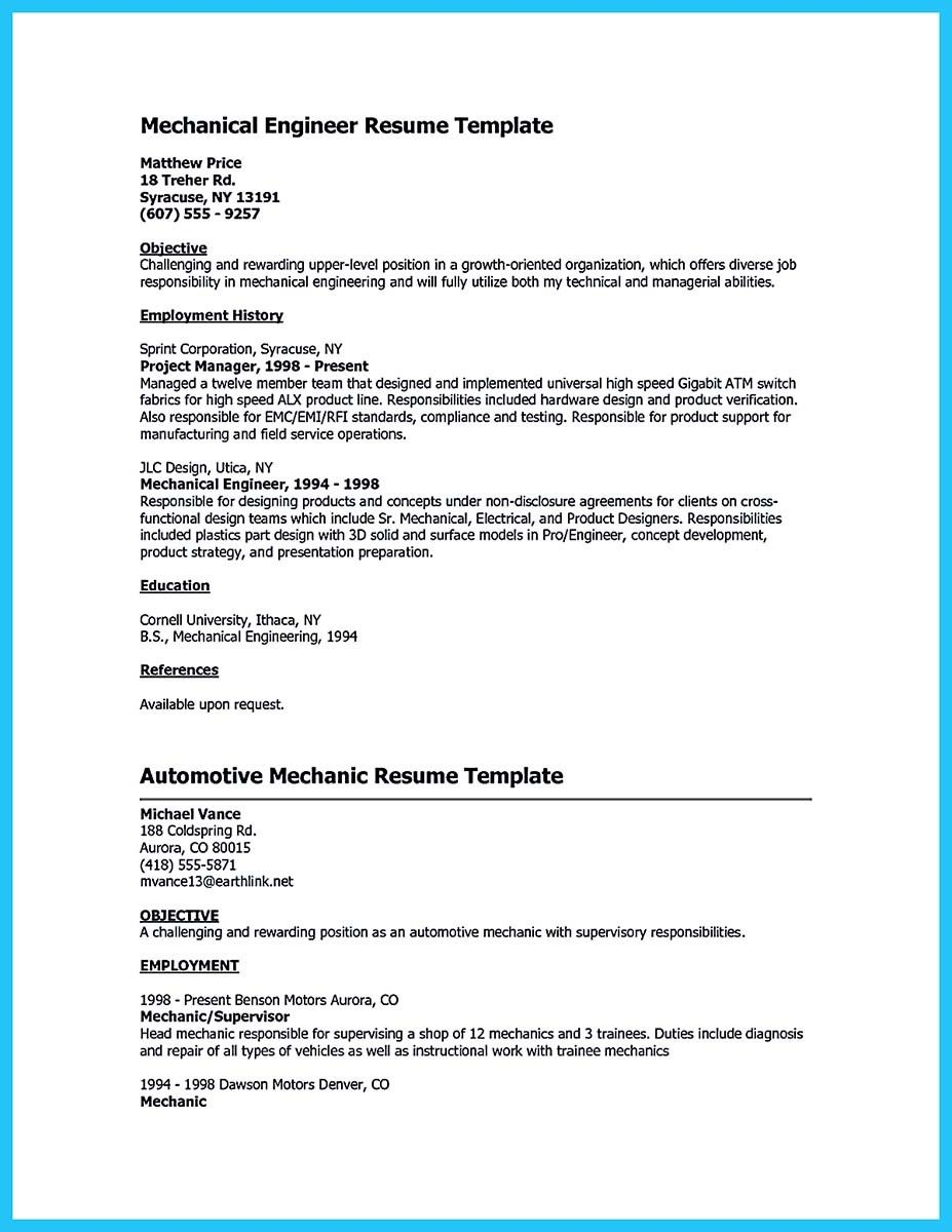 Bank Teller Resume Download Example Samples Sample Format Writing