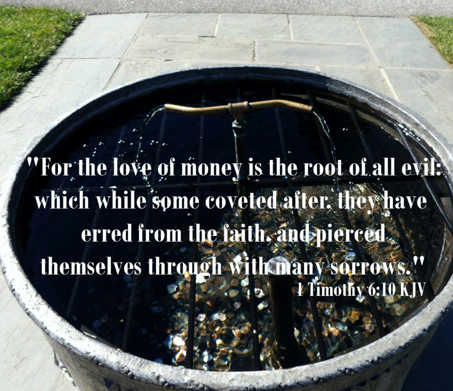 Scripture God Jesus Bible Christian Kjv