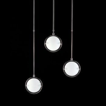 Best in modern lighting and contemporary design