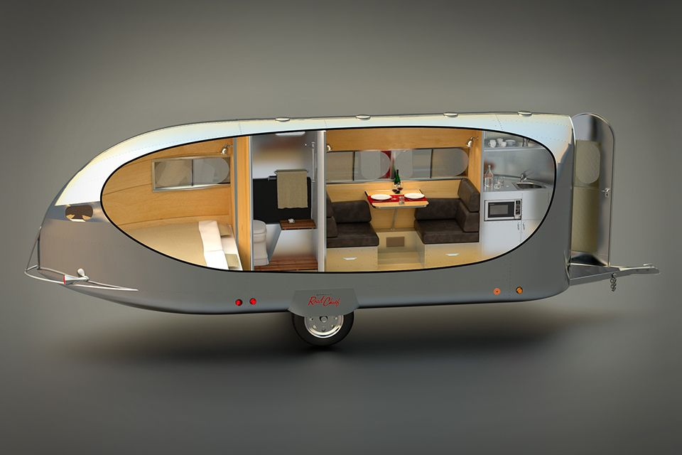 picture camping and rv 39 s pinterest lightweight travel trailers and camping. Black Bedroom Furniture Sets. Home Design Ideas