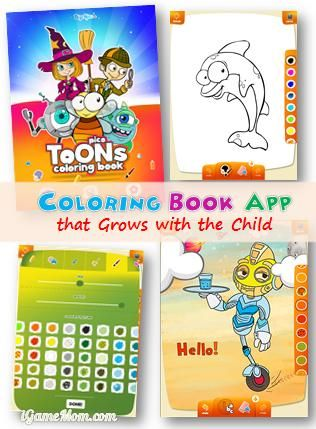 The Art And Craft Giraffe Coloring Books Colouring Pages Coloring Book App