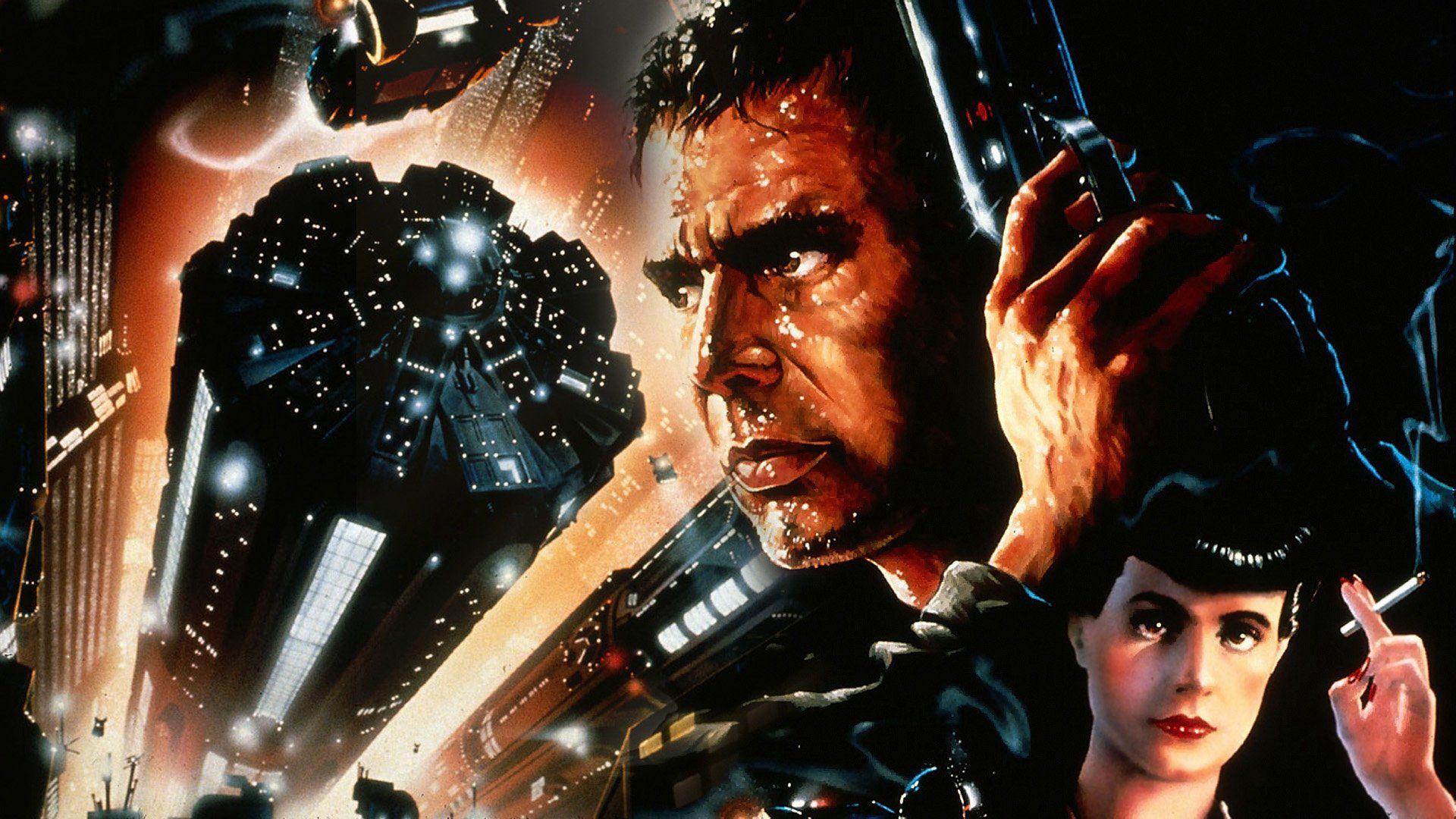 67 Blade Runner Hd Wallpapers Backgrounds Wallpaper Abyss Blade Runner Blade Runner Wallpaper Blade Runner 2049