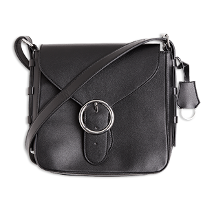 Shoulder bag, Lindex, Finnish Online Shop, March 2017