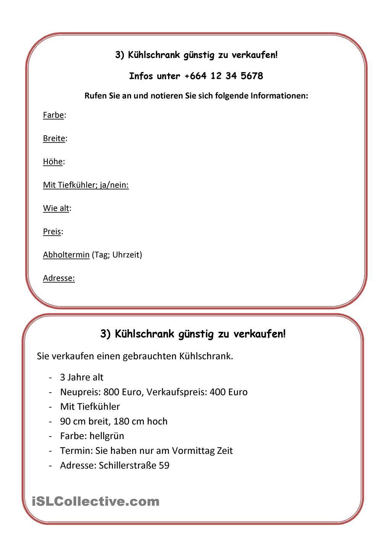 Ausgezeichnet Kühlschrank Verkaufen Galerie - Die Schlafzimmerideen ...