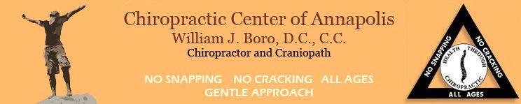 Dr.Boro