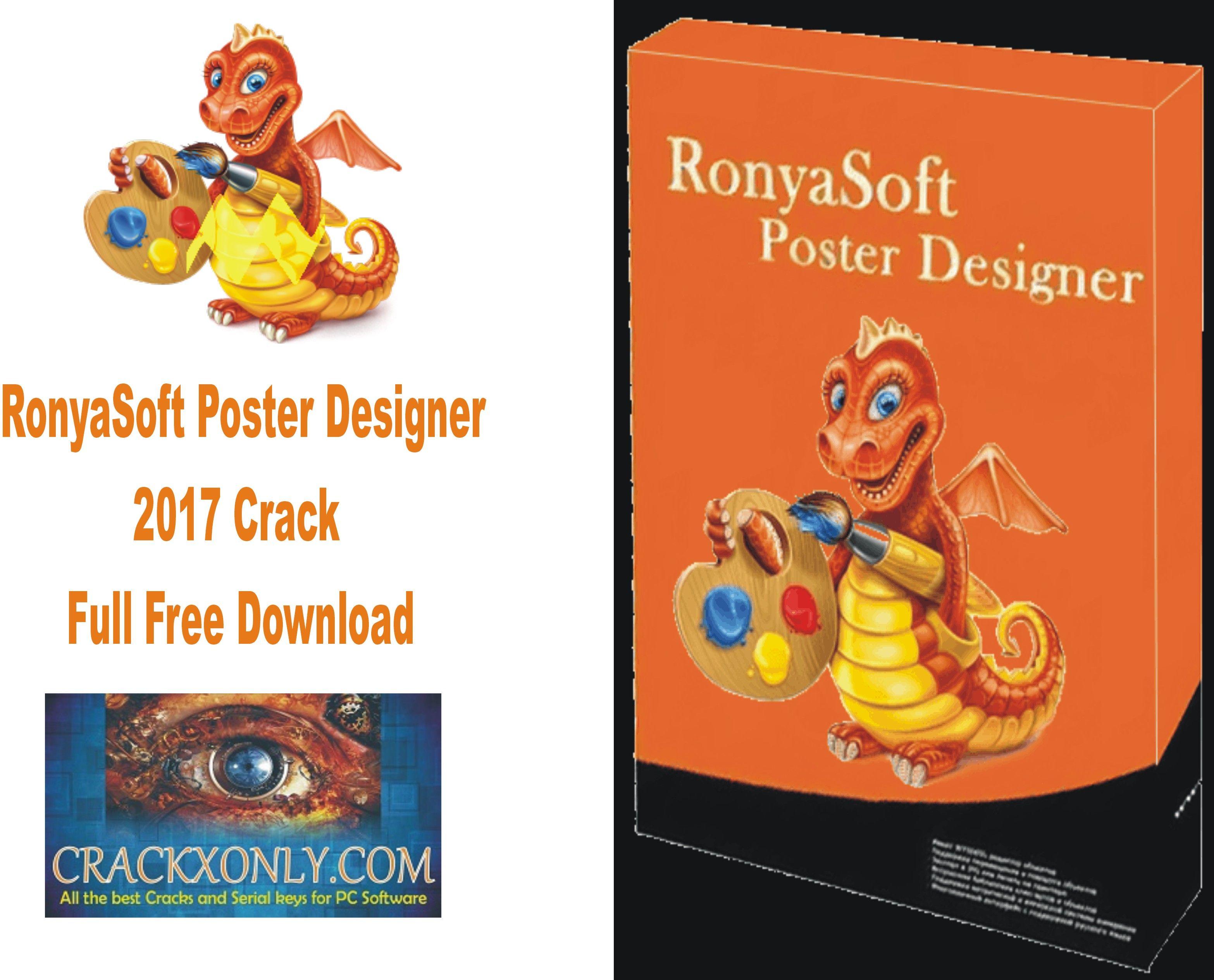 easytoy software crack