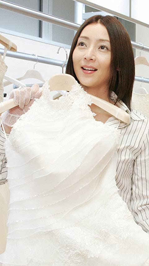 ryeuiswuak2 おしゃれまとめの人気アイデア pinterest リョウ イチカワ 稲森いずみ ウェディングドレス ファッションスタイル