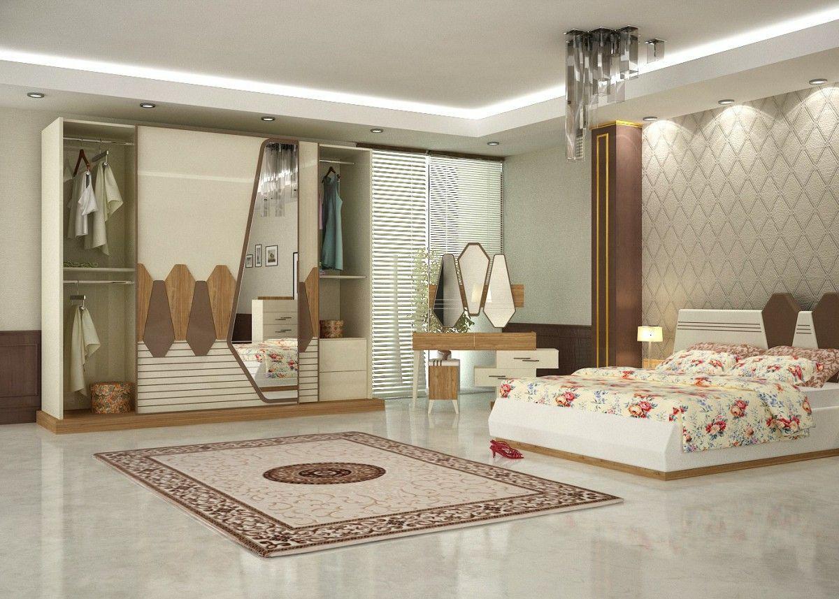 Asya Bedroom Furniture Set 2 Turkey Whole Manufacturer