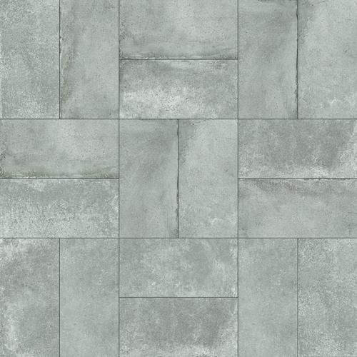 Cementi Porcelain Floor And Wall Tile 12 X 24 At Menards