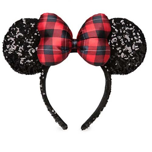 Disney Minnie Mouse Hairband