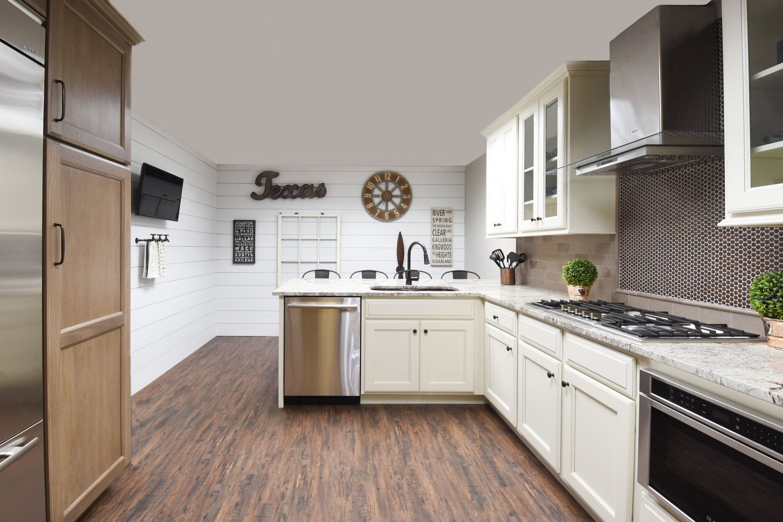 20+ Kitchen Cabinets Houston Texas - Kitchen Design and ...