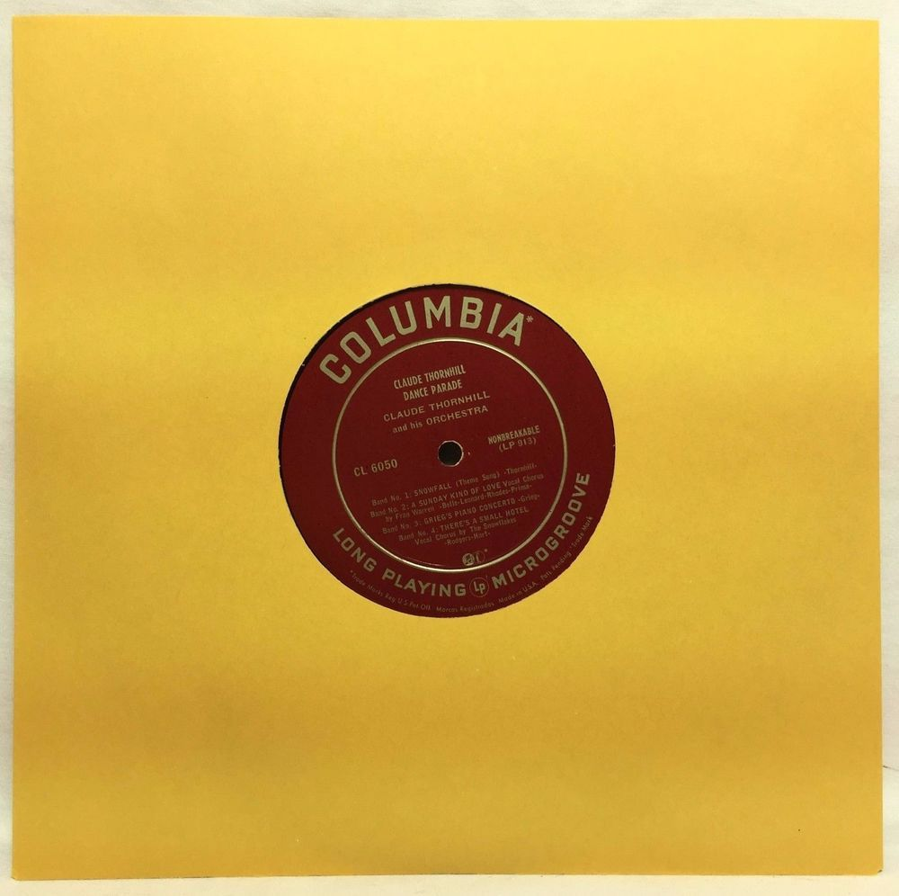 40 Pack Of 78rpm Record Sleeves Golden Brown Paper 10 Victrola Shellac 78 Rpm Ebay Record Sleeves Brown Paper Records
