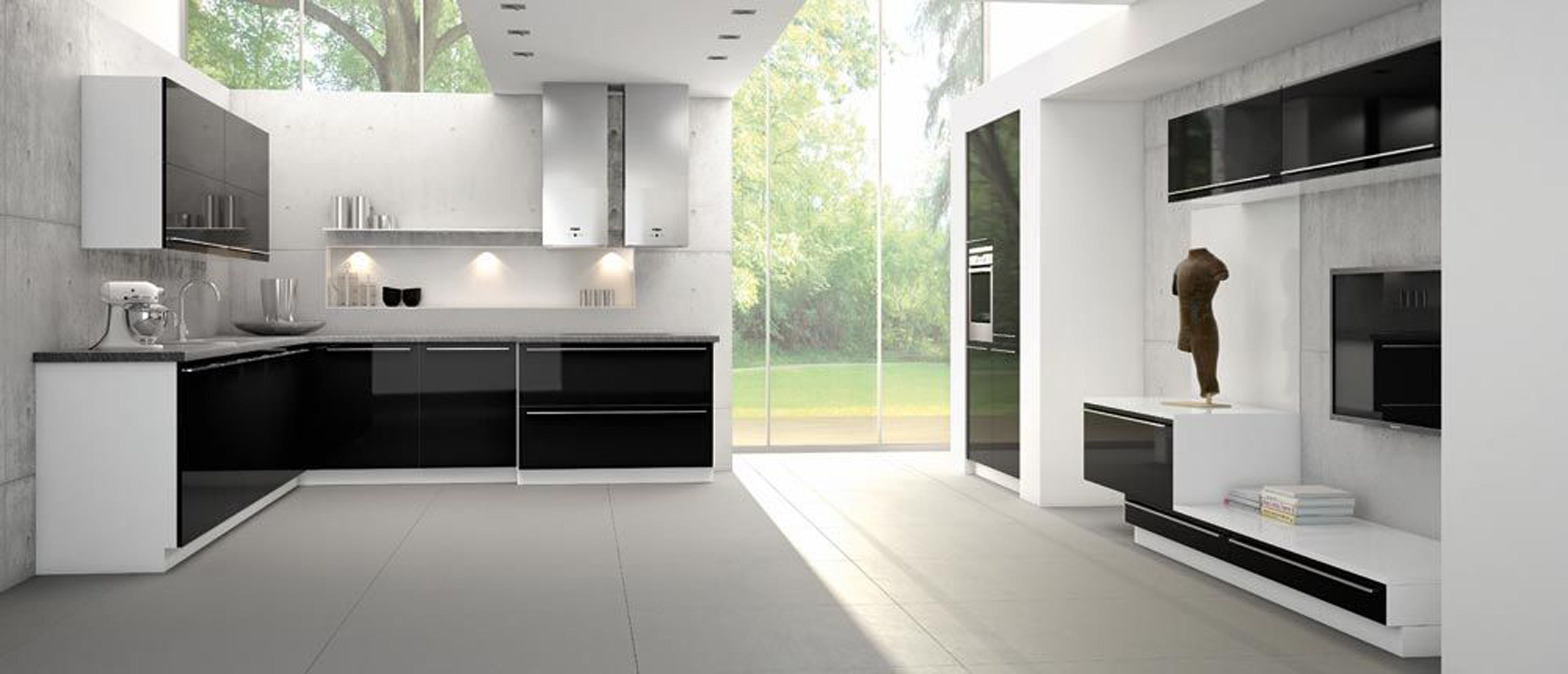 small kitchen island designs ideas plans kitchen backsplash subway tile design ideas kitchen design idea #Kitchen