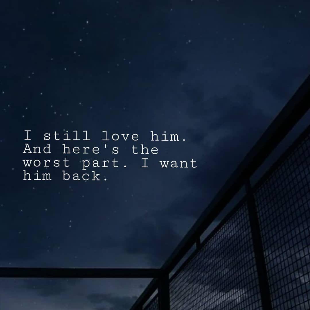 i still love you cay🥀 🌚 🌚 🌚 katabijak quotes