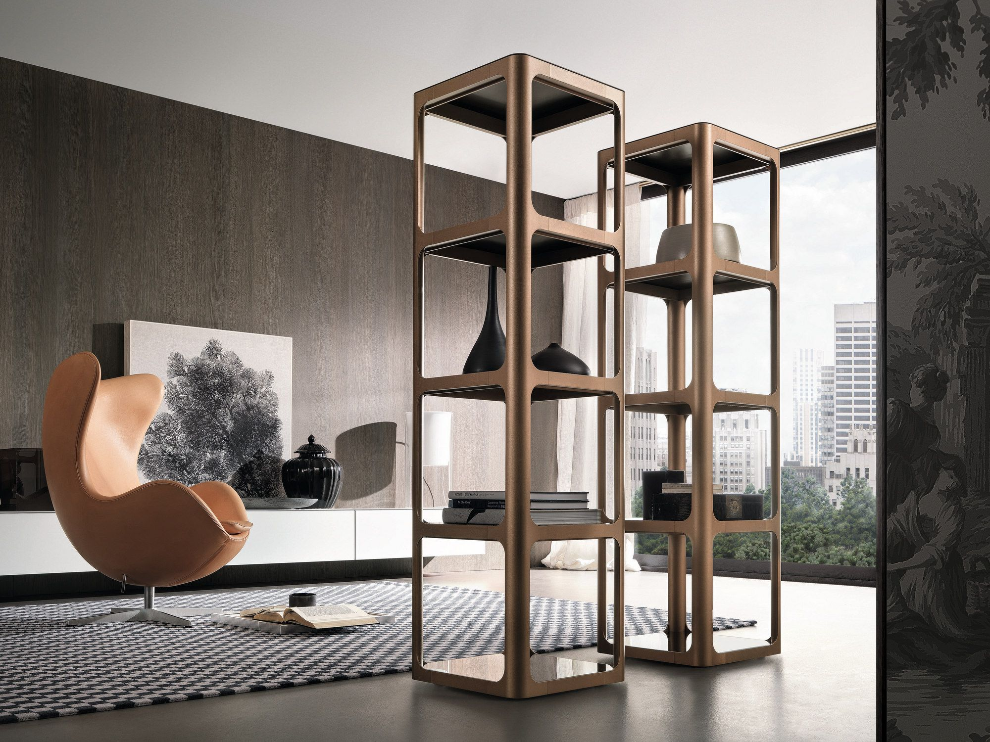 Sixty Interior Interior Design Home Decor Furniture