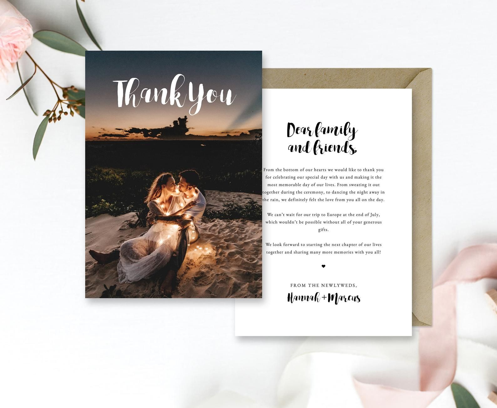 5x7 Postcard Template For Word Beautiful Blank Greeting Card Template Word Portablega Birthday Card Template Greeting Card Template Business Card Template Word
