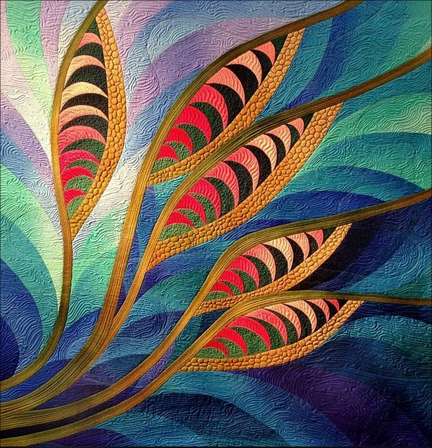 houston quilt show - Google Search | quilting | Pinterest | Quilt art : houston quilting show - Adamdwight.com