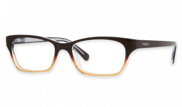 2903003c37395 Vogue glasses - available at Fort Lauderdale Eye Care and Eyewear  954-763-2842