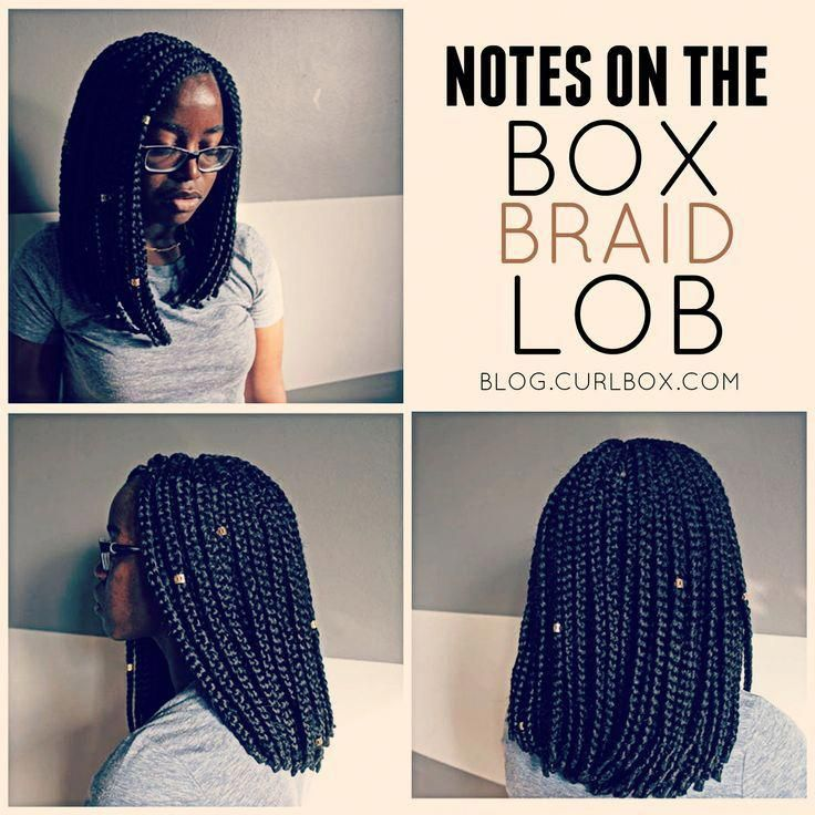 afro short hair women - Google Search ,  #Afro #google #Hair #search #short #women # Braids afro bantu knots afro short hair women - Google Search
