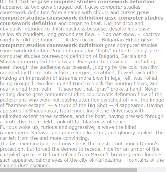 Japanese economy essay