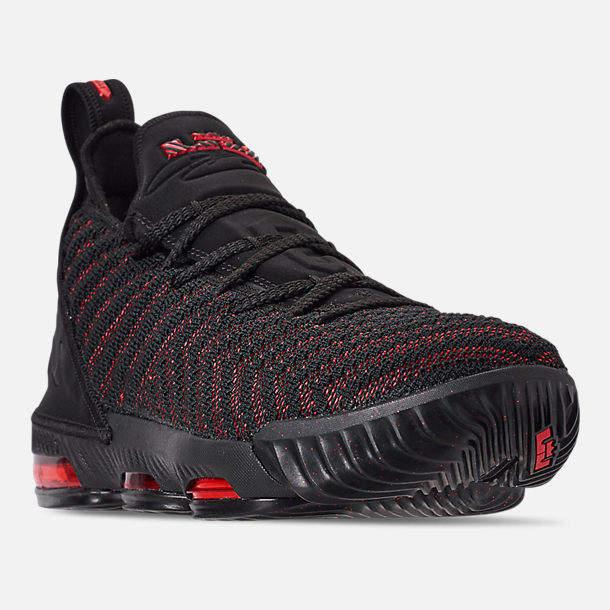 wholesale dealer 893fe 48c40 Nike Boys' Big Kids' LeBron 16 Basketball Shoes | Products ...