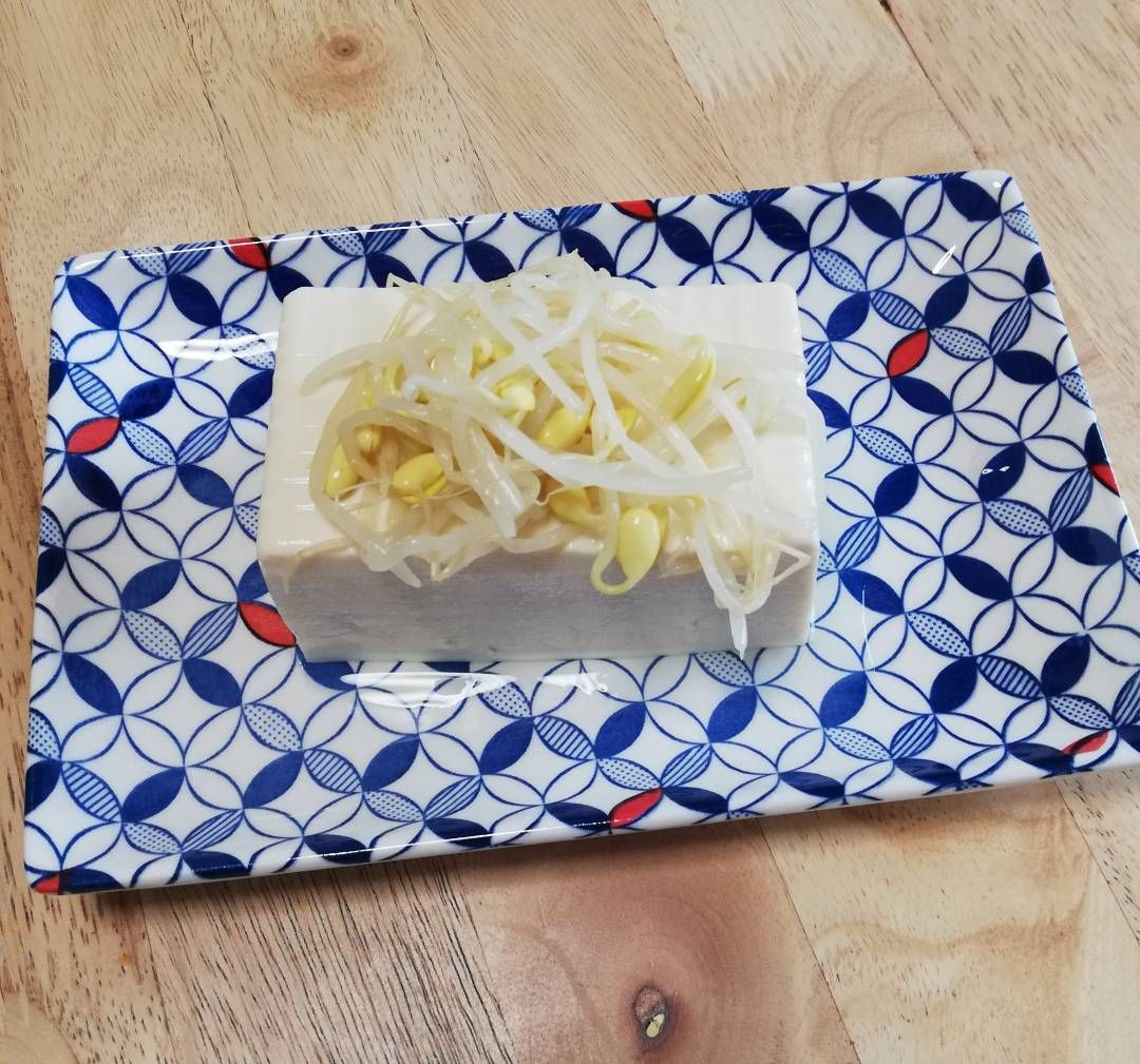 モヤシとレモンのつくりおき 副菜のちょいたしに便利 2020 画像あり 料理 レシピ 副菜 モヤシ