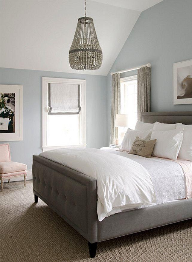 Estas Buscando Ideas Para Decorar Tu Casa Te Sugiero El Color Azul Cielo Que Sera Una Decoracion Refrescante Y Femenina Qué Mejor Opción Optar Por