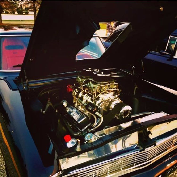Owner Eric Brett Autotechlifestyle Car Truck Automotive Technician Mechanic Chevrolet Dodge Ford Honda Toy Mechanic Jobs Mechanic Auto News