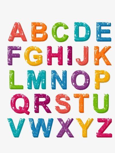 Letters Alphabet Cute Letter English Png Download Free Letter Alphabet Png Transparent P Hand Lettering Alphabet Lettering Alphabet Lettering Alphabet Fonts