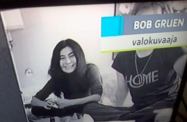 ACatAikuinenNainen by Heini: TV1 YLE. UUTISET. NÄYTTELYT. PALKINNOT.  Pohjoisma...