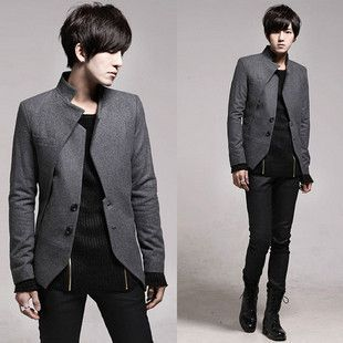 taobao new spring clothing 2012 new style japanese and