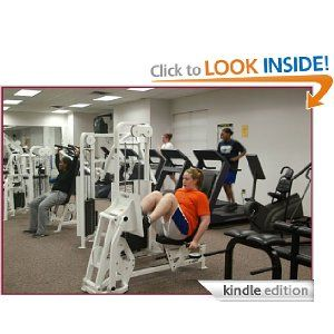 Pin by jason burris on fitness products sample business
