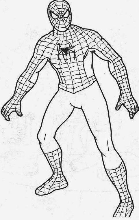 molde lembrancinha de eva para imprimir homem aranha pinterest