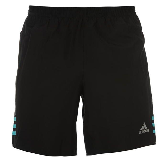 adidas | adidas Response 7 Inch Shorts Mens | Mens Shorts