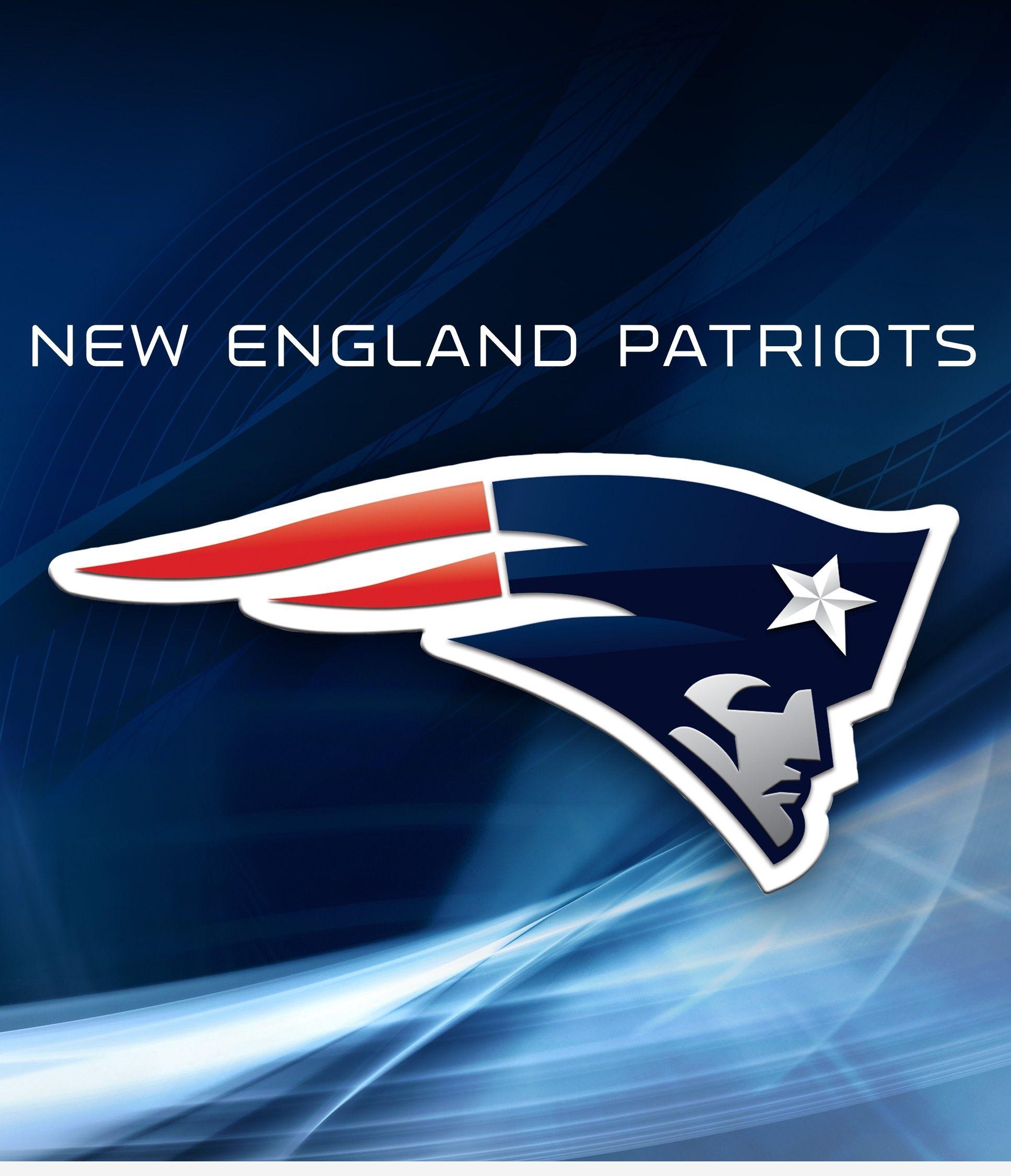 Patriots Cell Phone Wallpaper Http Desktopwallpaper Info Patriots Cell Phone New England Patriots Wallpaper New England Patriots New England Patriots Logo