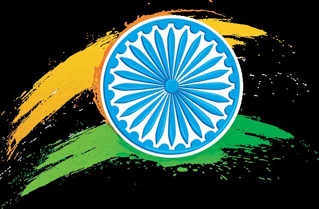 Download India Flag Png Images Transparent Gallery India Flag Png Transparent Images Free India Flag Images Free Indian Flag Wallpaper Indian Flag India Flag
