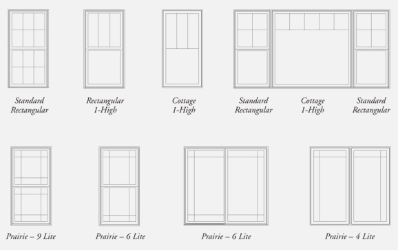 Grille Options Infinity Marvin Windows Nj In 2020 Fiberglass Windows Marvin Windows Window Grill Design